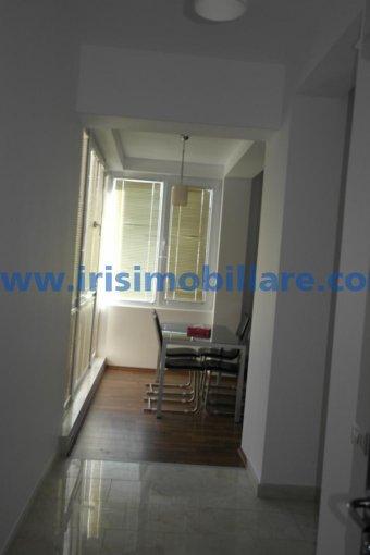 Apartament de vanzare direct de la agentie imobiliara, in Eforie Nord, in zona Est, cu 69.999 euro. 1  balcon, 1 grup sanitar, suprafata utila 71 mp.