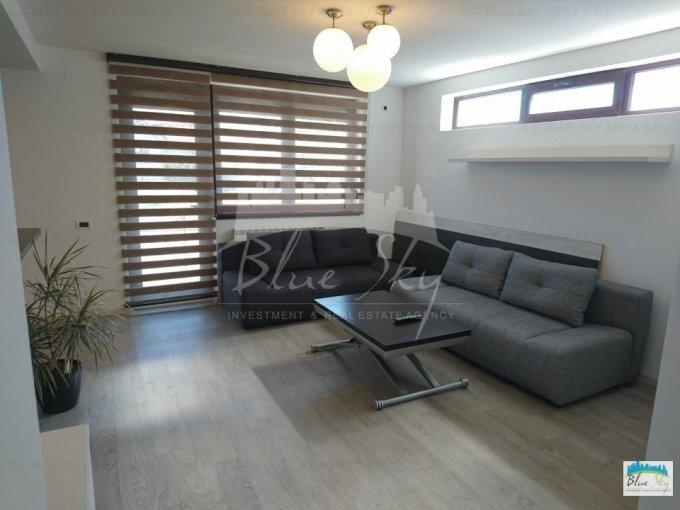 Apartament de vanzare direct de la agentie imobiliara, in Constanta, in zona Primo, cu 72.000 euro negociabil. 1 grup sanitar, suprafata utila 72 mp.