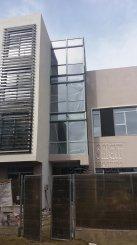 vanzare apartament cu 2 camere, nedecomandat, in zona Energia, orasul Constanta