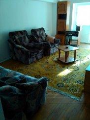 vanzare apartament cu 2 camere, decomandat, in zona Peninsula, orasul Constanta