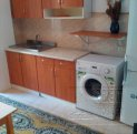 agentie imobiliara vand apartament decomandat, in zona Peninsula, orasul Constanta