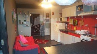 Apartament cu 2 camere de vanzare, confort Lux, zona Sat Vacanta, Constanta