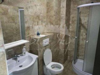 vanzare apartament decomandat, zona Statiunea Mamaia, orasul Constanta, suprafata utila 57 mp