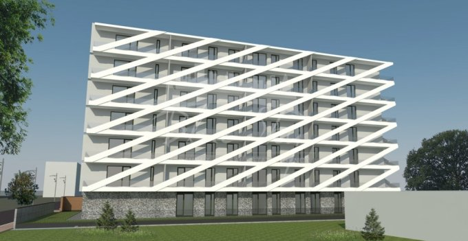 vanzare Apartament Constanta cu 2 camere, cu 1 grup sanitar, suprafata utila 57 mp. Pret: 85.000 euro negociabil.