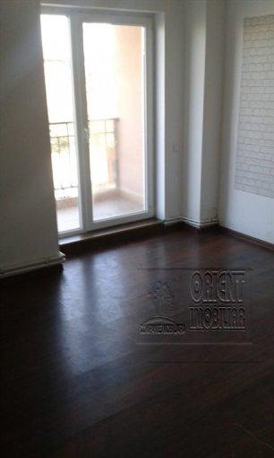 Apartament vanzare Constanta 2 camere, suprafata utila 63 mp, 1 grup sanitar, 2  balcoane. 67.000 euro. Etajul 1 / 9. Destinatie: Rezidenta, Comercial, Vacanta. Apartament Gara Constanta