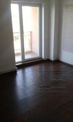 vanzare apartament decomandat, zona Gara, orasul Constanta, suprafata utila 63 mp