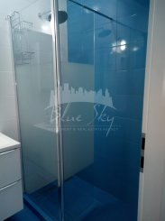 inchiriere apartament decomandat, zona Campus, orasul Constanta, suprafata utila 70 mp