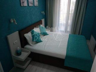 agentie imobiliara inchiriez apartament decomandat, in zona Campus, orasul Constanta