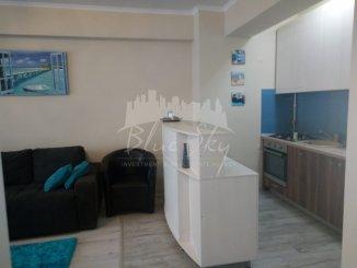 inchiriere apartament cu 2 camere, decomandat, in zona Campus, orasul Constanta
