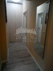 Apartament cu 2 camere de inchiriat, confort Lux, zona Campus,  Constanta