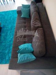 Constanta, zona Campus, apartament cu 2 camere de inchiriat