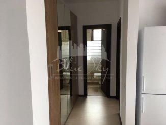 inchiriere apartament decomandat, zona Tomis Plus, orasul Constanta, suprafata utila 60 mp