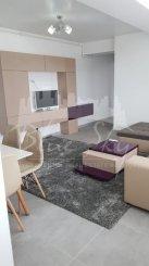Constanta, apartament cu 2 camere de inchiriat