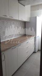 inchiriere apartament cu 2 camere, decomandat, orasul Constanta