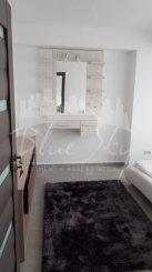 agentie imobiliara inchiriez apartament decomandat, orasul Constanta