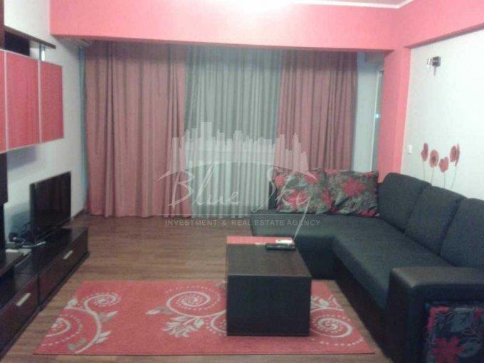 Apartament inchiriere Constanta 2 camere, suprafata utila 72 mp, 1 grup sanitar. 350 euro negociabil. Etajul 7. Apartament Boema Constanta
