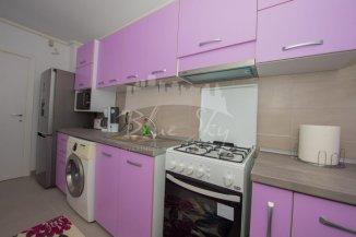 Apartament cu 2 camere de inchiriat, confort Lux, zona Tomis Plus,  Constanta