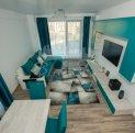 Constanta, zona Tomis Plus, apartament cu 2 camere de inchiriat