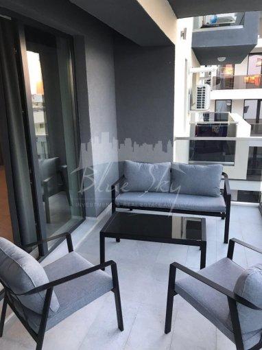 Apartament de vanzare in Constanta cu 2 camere, cu 1 grup sanitar, suprafata utila 66 mp. Pret: 76.000 euro negociabil.