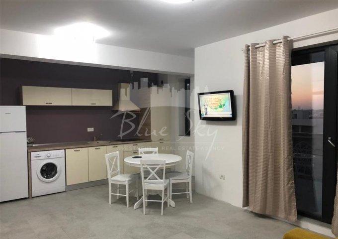 Apartament de vanzare in Constanta cu 2 camere, cu 1 grup sanitar, suprafata utila 67 mp. Pret: 79.900 euro negociabil.