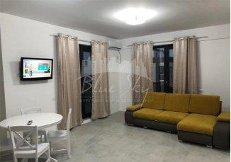 vanzare apartament decomandat, zona Mamaia Nord, orasul Constanta, suprafata utila 67 mp