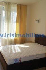 inchiriere apartament cu 2 camere, decomandat, in zona Mamaia Nord, orasul Constanta