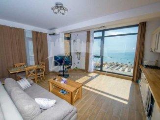 Apartament cu 2 camere de vanzare, confort Lux, zona Mamaia Nord, Constanta