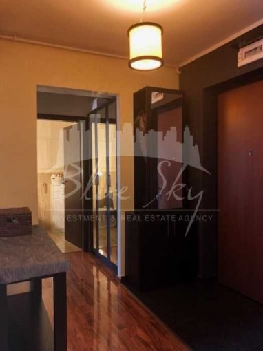 Apartament de vanzare in Constanta cu 2 camere, cu 1 grup sanitar, suprafata utila 72 mp. Pret: 75.000 euro negociabil.