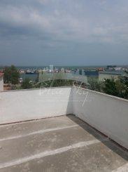vanzare apartament decomandat, zona Centru, orasul Constanta, suprafata utila 130 mp