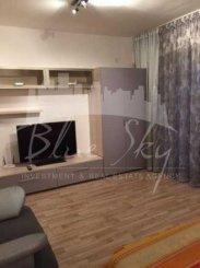 vanzare apartament decomandat, zona Statiunea Mamaia, orasul Constanta, suprafata utila 66 mp