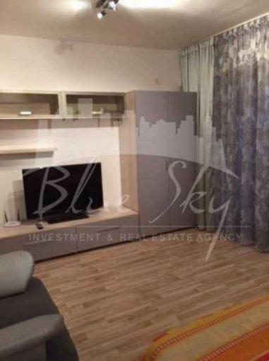 Apartament vanzare Constanta 2 camere, suprafata utila 66 mp, 1 grup sanitar. 84.500 euro negociabil. Etajul 1. Apartament Statiunea Mamaia Constanta