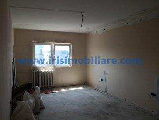 Apartament cu 2 camere de vanzare, confort Lux, zona Poarta 6, Constanta