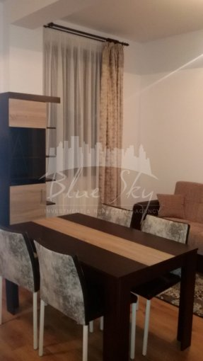 Apartament de vanzare in Constanta cu 2 camere, cu 1 grup sanitar, suprafata utila 60 mp. Pret: 63.000 euro negociabil.