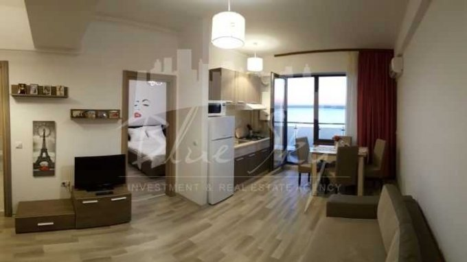 vanzare Apartament Constanta cu 2 camere, cu 1 grup sanitar, suprafata utila 55 mp. Pret: 77.000 euro negociabil.