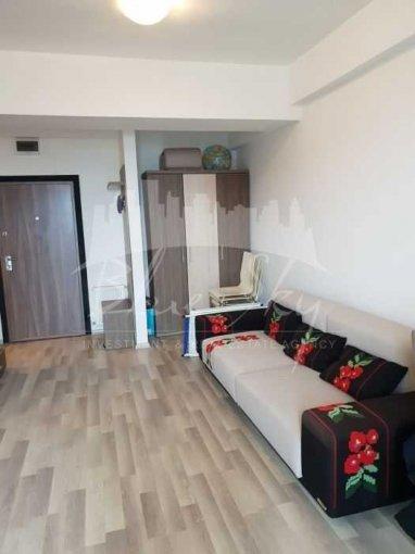 Apartament de vanzare direct de la agentie imobiliara, in Constanta, in zona Statiunea Mamaia, cu 80.000 euro negociabil. 1 grup sanitar, suprafata utila 55 mp.