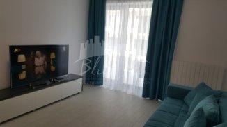 Constanta, zona Statiunea Mamaia, apartament cu 2 camere de vanzare