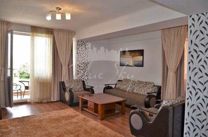 Apartament de vanzare in Constanta cu 2 camere, cu 1 grup sanitar, suprafata utila 85 mp. Pret: 100.000 euro negociabil.