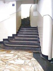 vanzare apartament decomandat, zona Centru, orasul Constanta, suprafata utila 57 mp