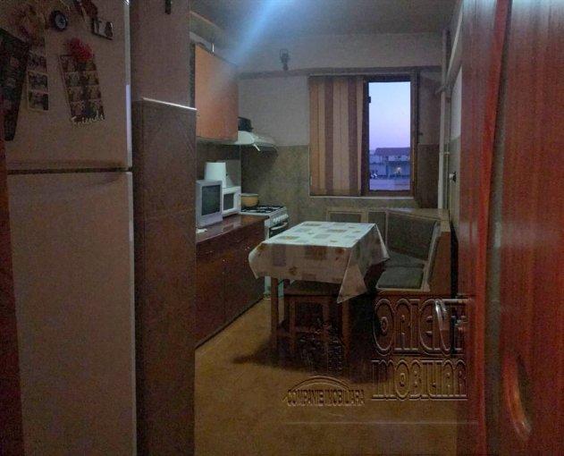 Apartament de vanzare direct de la agentie imobiliara, in Constanta, in zona Tomis 3, cu 67.000 euro negociabil. 1  balcon, 1 grup sanitar, suprafata utila 50 mp.