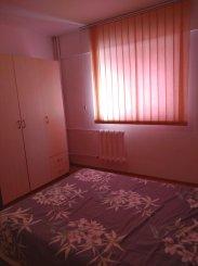vanzare apartament decomandat, zona Tomis Nord, orasul Constanta, suprafata utila 55 mp