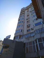 agentie imobiliara vand apartament decomandat, in zona Tomis Nord, orasul Constanta