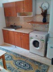 inchiriere apartament decomandat, zona Ultracentral, orasul Constanta, suprafata utila 55 mp