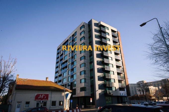 Apartament de vanzare direct de la agentie imobiliara, in Constanta, in zona Capitol, cu 157.000 euro. 1  balcon, 1 grup sanitar, suprafata utila 64 mp.