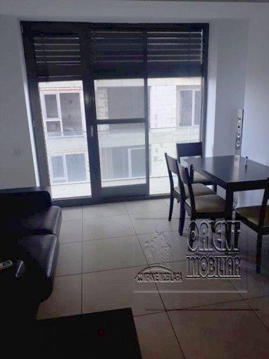 Apartament vanzare Centru cu 2 camere, etajul 3 / 6, 1 grup sanitar, cu suprafata de 48 mp. Mamaia, zona Centru.