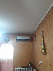 Apartament cu 2 camere de vanzare, confort Lux, zona Peco vechi,  Navodari Constanta