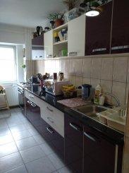 vanzare apartament decomandat, zona Inel 2, orasul Constanta, suprafata utila 54 mp