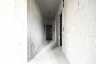 vanzare apartament decomandat, zona Compozitorilor, orasul Constanta, suprafata utila 68 mp