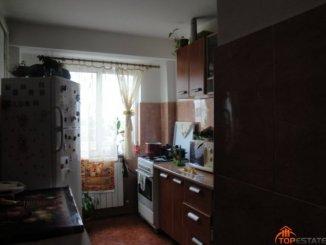 Apartament cu 2 camere de vanzare, confort Lux, zona Tomis Nord,  Constanta