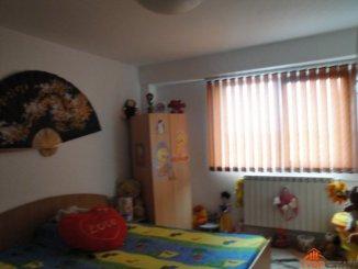 vanzare apartament decomandata, zona Tomis Nord, orasul Constanta, suprafata utila 52 mp
