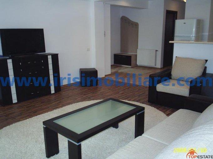 inchiriere apartament decomandata, zona Faleza Nord, orasul Constanta, suprafata utila 64 mp